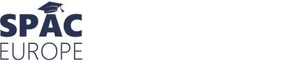 SPAC Europe Logo